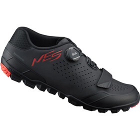 Shimano SH-ME501 Shoes black